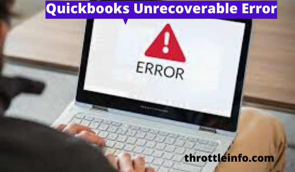 Quickbooks-Unrecoverable-Error.png