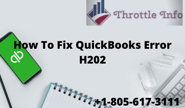QuickBooks-Error-H202-2.png