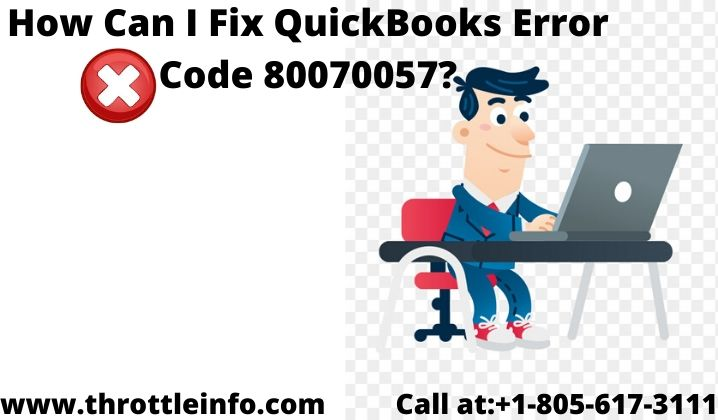 qb-error-code-80070057.jpg
